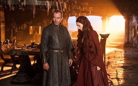stannis - Credit: HBO