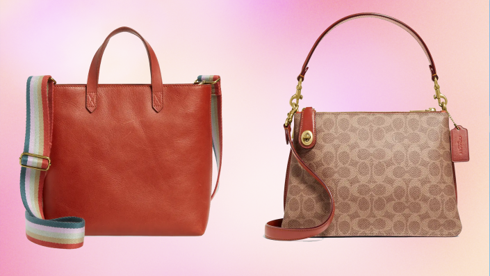 These are the best purses you can get on sale at the Nordstrom Anniversary Sale.