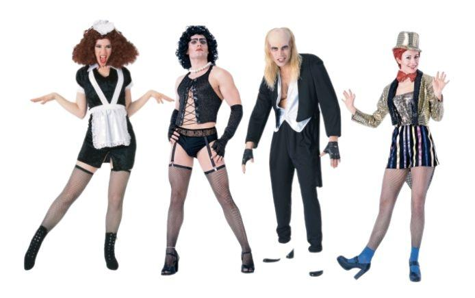 "<a href=""https://www.halloweenexpress.com/rocky-horror-picture-show-c-277.html"" target=""_blank"">Shop them here</a>."