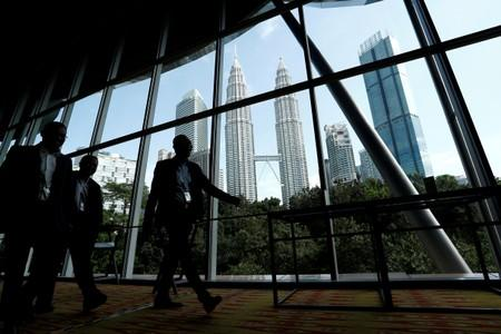 Fitch raises Malaysia 2019 GDP growth forecast to 4.6% on solid first half