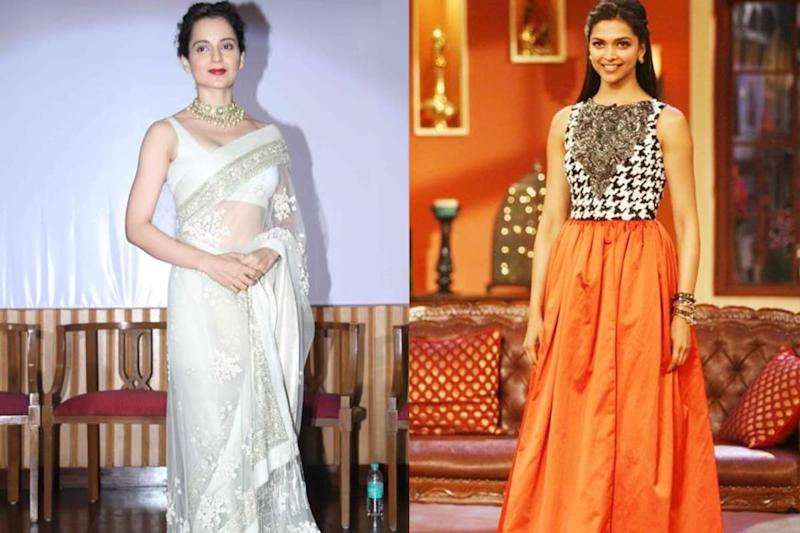 Independence Day 2020: Fashion Tips to Style Yourself on August 15