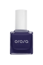 """<p><strong>Orosa </strong></p><p>orosabeauty.com</p><p><strong>$12.00</strong></p><p><a href=""""https://orosabeauty.com/products/midnight"""" rel=""""nofollow noopener"""" target=""""_blank"""" data-ylk=""""slk:SHOP IT"""" class=""""link rapid-noclick-resp"""">SHOP IT</a></p><p>Keep your basic blue—we'll take this moody, midnight hue. This is a sexy, unassuming, grown-up version of blue you never knew you needed until now. </p>"""