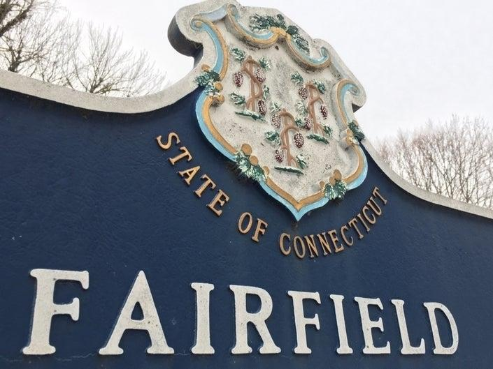 Some recreation areas in Fairfield will reopen Friday in a limited capacity.