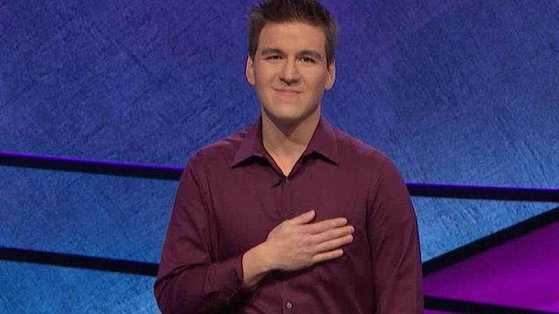 Spoiler Alert: Jeopardy! James Holzhauer Loses, Fails to Beat Ken Jennings's Record