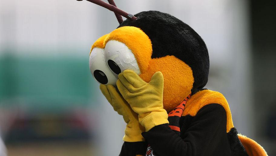 ​Barnet are to be investigated by the PFA for handing out fines to two of their players for breaking the club's strict nutritional policy by eating a doughnut.  The pair were each fined a week's wages, believed to be somewhere in the region of £600, for enjoying the treat after an under-23 match in January. The doughnut-eating duo are looking to appeal their fines in the hopes that they'll either be dropped or at least significantly reduced. Despite the uproar, the Bees interim manager Henry...