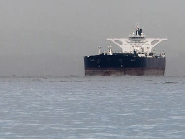 US ends waiver on Iran oil imports: India must now scout for cheaper oil from other sources to avoid a crisis