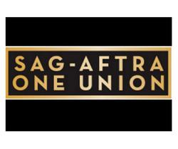 SAG-AFTRA Finalizes Candidate List for First Post-Merger National Election