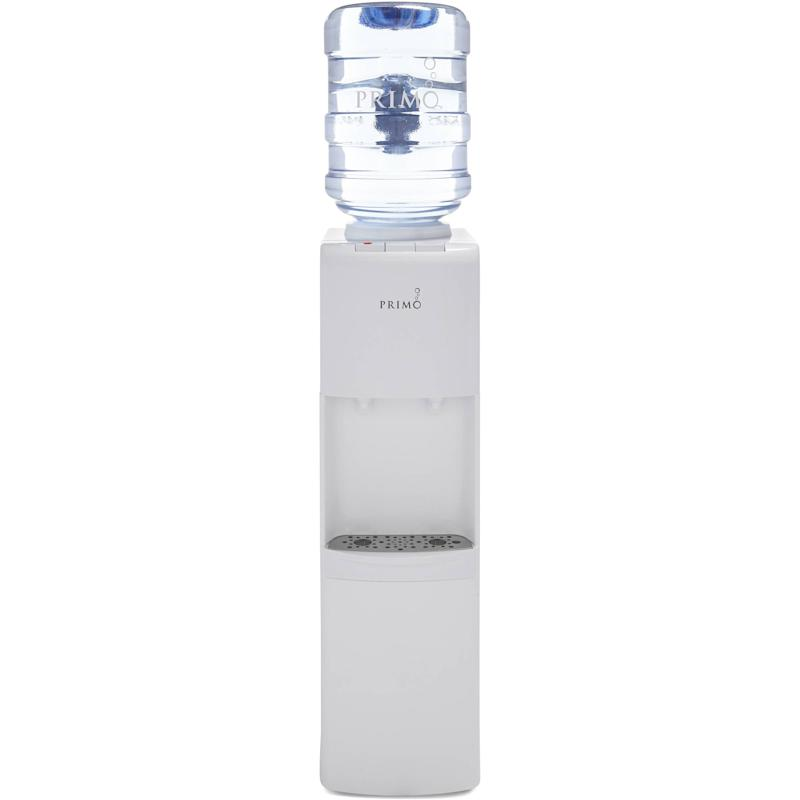 Primo Top-Loading Hot/Cold Water Dispenser (Photo: Walmart)