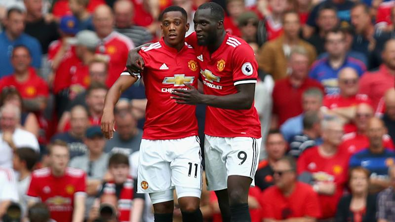 Anfield trip like going to hell – Silvestre warns Man United