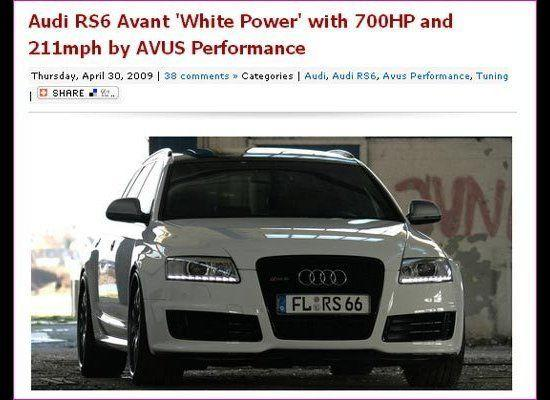 """We'd make a joke about it being a German car, but we know your mind already went there. (via <a href=""""http://www.11points.com/Misc/11_Accidentally_Racist_Product_and_Company_Names"""" target=""""_hplink"""">11 Points</a>)"""