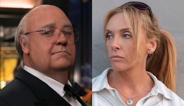 Best Actor 2020.Golden Globes 2020 Predictions Best Actor And Actress In A