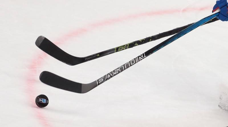 Hockey PEI warns of season suspensions for players for online trash talk