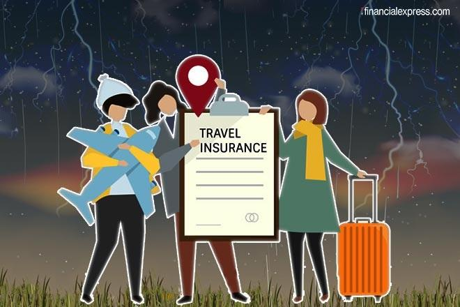 travel insurance, travel insurance online, travel insurance policies, hacks to save money on travel insurance, group travel insurance packages