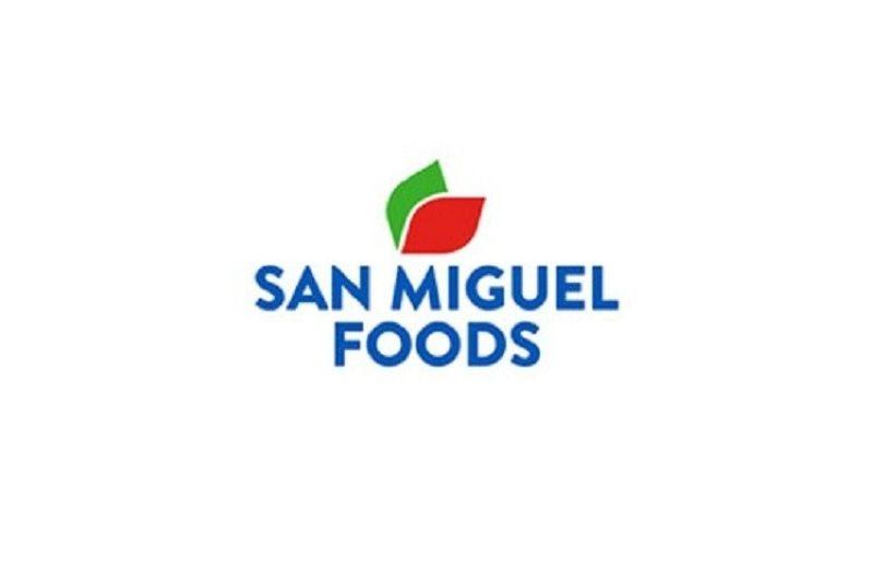 San Miguel Foods 'not selling' pork products during Sinulog