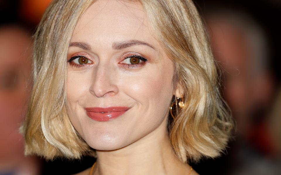 Fearne Cotton attends the Tusk Conservation Awards at The Empire Cinema on November 21, 2019 in London, England. (Photo by Max Mumby/Indigo/Getty Images)