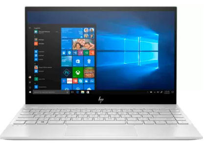 5 of the very best Windows notebooks to buy right now