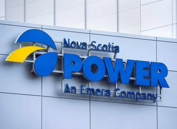 The Nova Scotia Power headquarters is seen in Halifax on Thursday, Nov. 29, 2018. (The Canadian Press - image credit)