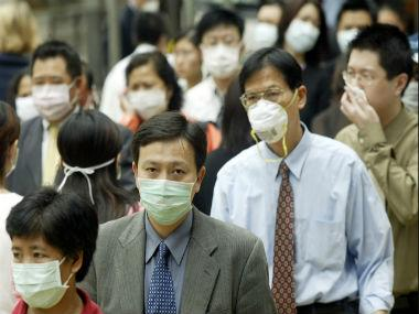Donald Trump administration labels COVID-19 pandemic 'Made in China', defend US government's handling of outbreak