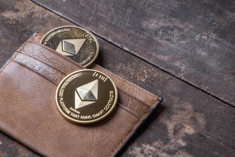 Most Popular Ethereum Wallet MetaMask Finally Releases Mobile Client