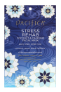 "<p><strong>Pacifica</strong></p><p>amazon.com</p><p><strong>$3.99</strong></p><p><a href=""https://www.amazon.com/dp/B078HY1DR3?tag=syn-yahoo-20&ascsubtag=%5Bartid%7C10058.g.26596733%5Bsrc%7Cyahoo-us"" rel=""nofollow noopener"" target=""_blank"" data-ylk=""slk:SHOP IT"" class=""link rapid-noclick-resp"">SHOP IT</a></p><p>Too much wine at dinner? This sheet mask will be your saving grace. Coconut calms any alcohol-induced inflammation, and caffeine reinvigorates the skin so you don't look like the walking dead at morning-after brunch. </p>"