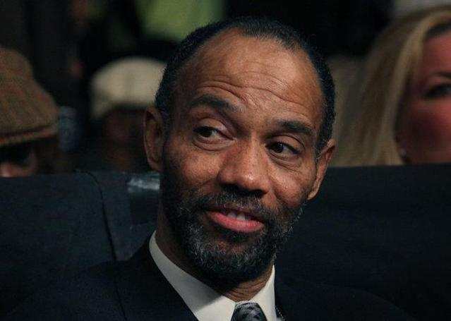 Al Haymon's indifference toward the media hasn't helped his fighters gain popularity. (Photo: BoxingVoice)