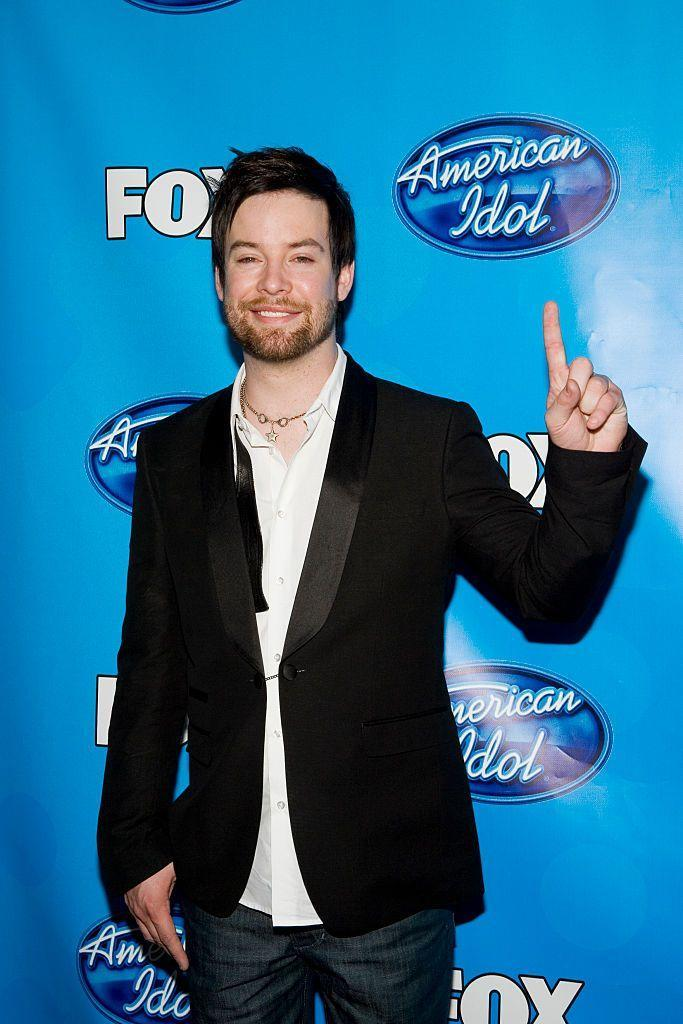 <p>Since taking home the winning title in 2008, David Cook has released three albums. He also starred in the 2018-2019 production of <em>Kinky Boots</em> on Broadway and he repeatedly returns to the <em>Idol</em> stage to perform.</p>