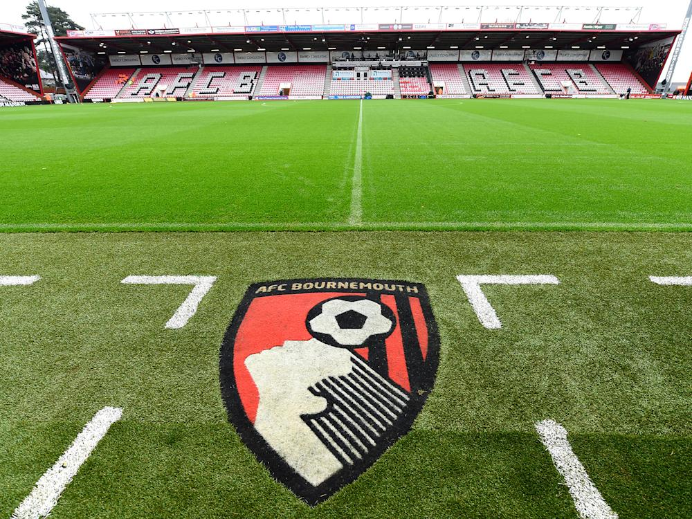 Both Bournemouth and Swansea need all three points: Getty Images