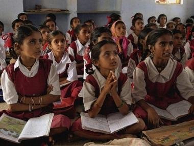 New Education Policy ignores universality of learning that RTE ensures, focuses on autonomy of private schools