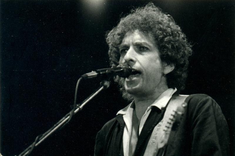 5 songs you need to stream this week: Bob Dylan, Mac Demarco, and more