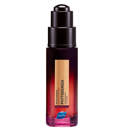 Phyto Paris Phytodensia Plumping Serum (Photo via Shoppers Drug Mart)