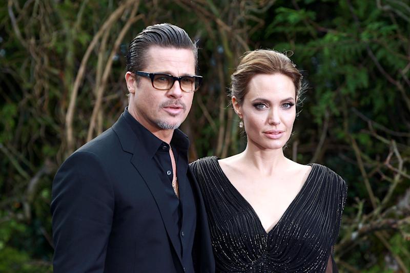 Brad Pitt and Angelina Jolie have reached a temporary custody agreement, Us Weekly confirms — find out who is getting sole physical custody of the kids and how Jolie feels about the terms