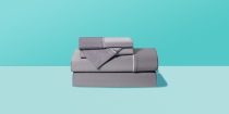 """<p>If you're a hot sleeper, a comfortable night's sleep can feel impossible (even with the <a href=""""https://www.goodhousekeeping.com/health/wellness/g22654630/best-sleep-inducing-products/"""" rel=""""nofollow noopener"""" target=""""_blank"""" data-ylk=""""slk:best sleep products"""" class=""""link rapid-noclick-resp"""">best sleep products</a>). Blasting <a href=""""https://www.goodhousekeeping.com/appliances/g21271467/best-window-air-conditioners/"""" rel=""""nofollow noopener"""" target=""""_blank"""" data-ylk=""""slk:the AC"""" class=""""link rapid-noclick-resp"""">the AC</a> and skyrocketing your electric bill is not the only solution: Dressing your bed with cooling sheets can help you get quality shut-eye and stay cozy all night long.</p><p>The <a href=""""https://www.goodhousekeeping.com/institute/about-the-institute/"""" rel=""""nofollow noopener"""" target=""""_blank"""" data-ylk=""""slk:Good Housekeeping Institute"""" class=""""link rapid-noclick-resp"""">Good Housekeeping Institute</a> Textiles Lab regularly tests to find <a href=""""https://www.goodhousekeeping.com/home-products/best-sheets/g3038/best-sheets-reviews/"""" rel=""""nofollow noopener"""" target=""""_blank"""" data-ylk=""""slk:the best sheets"""" class=""""link rapid-noclick-resp"""">the best sheets</a> of all types, from <a href=""""https://www.goodhousekeeping.com/home-products/best-sheets/g25954307/best-cotton-sheets/"""" rel=""""nofollow noopener"""" target=""""_blank"""" data-ylk=""""slk:cotton sheets"""" class=""""link rapid-noclick-resp"""">cotton sheets</a> to <a href=""""https://www.goodhousekeeping.com/home-products/best-sheets/g32908581/best-organic-sheets/"""" rel=""""nofollow noopener"""" target=""""_blank"""" data-ylk=""""slk:organic sheets"""" class=""""link rapid-noclick-resp"""">organic sheets</a> and beyond. In Lab tests, we check for durability, strength, shrinkage, and pilling. We also have consumer testers weigh in on the softness of each sheet set. Our favorite cooling sheets, below, are from brands with excellent Lab performance, as well as picks with high reviews from real customers and unique features like cooling technology to prevent nigh"""