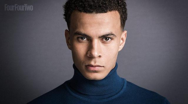Second season syndrome? Forget it. In the 12 months since we last spoke, Dele Alli has gone from Englands hottest prospect to the most talked about young player in the world. The only thing that can stop him now someone chewing up all his football boots...