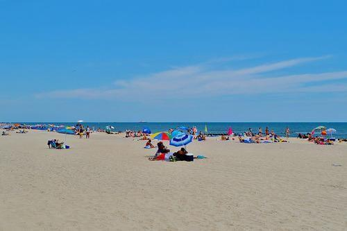 new-york-beaches