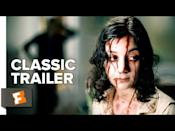 """<p>This Swedish vampire movie is fairly modern, but it's also a must-see for anyone who considers themselves a connoisseur of horror classics. It expertly blends classic themes with sophisticated psychological thrills. </p><p><a class=""""link rapid-noclick-resp"""" href=""""https://www.amazon.com/Get-Out-Daniel-Kaluuya/dp/B06Y1H48K7/ref=sr_1_3?keywords=get+out&qid=1569617148&s=movies-tv&sr=1-3&tag=syn-yahoo-20&ascsubtag=%5Bartid%7C10054.g.35995580%5Bsrc%7Cyahoo-us"""" rel=""""nofollow noopener"""" target=""""_blank"""" data-ylk=""""slk:WATCH IT"""">WATCH IT</a></p><p><a href=""""https://www.youtube.com/watch?v=BoPJJSXZDEM"""" rel=""""nofollow noopener"""" target=""""_blank"""" data-ylk=""""slk:See the original post on Youtube"""" class=""""link rapid-noclick-resp"""">See the original post on Youtube</a></p>"""