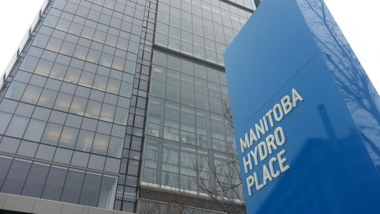 Premier hopes new Efficiency Manitoba Crown corporation will boost energy savings