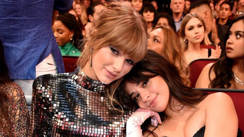 Taylor Swift, Camila Cabello and More to Perform on 'Saturday Night Live' This Fall