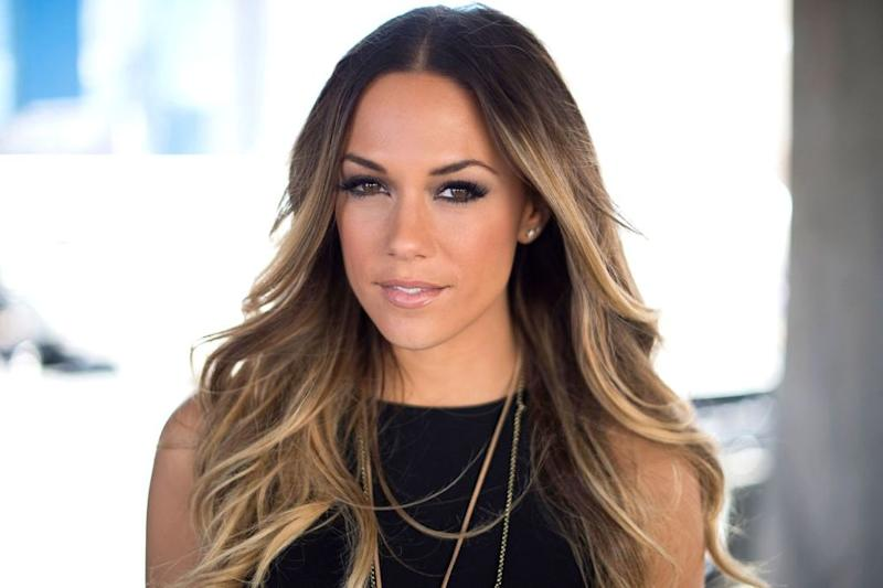 Jana Kramer | John Shearer/Getty Images