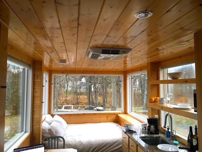 tinyhome_insider