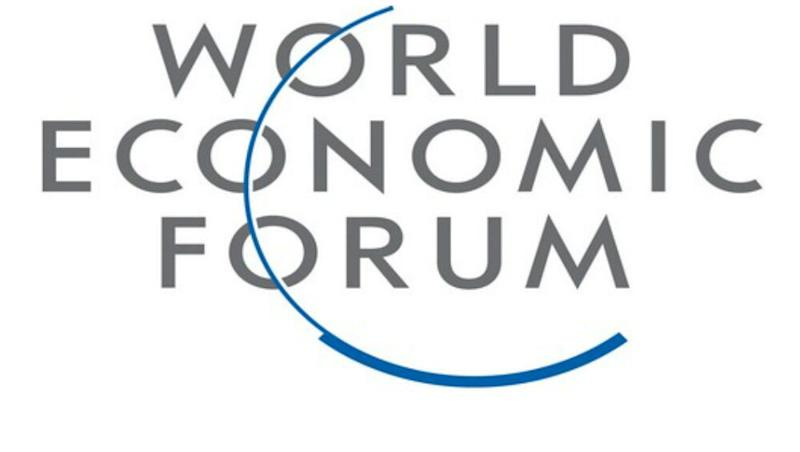 India's 10 Cities in WEF List Tops Fastest Growing Economies in World