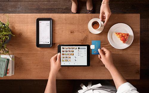 square-payment-in-restaurants.jpg