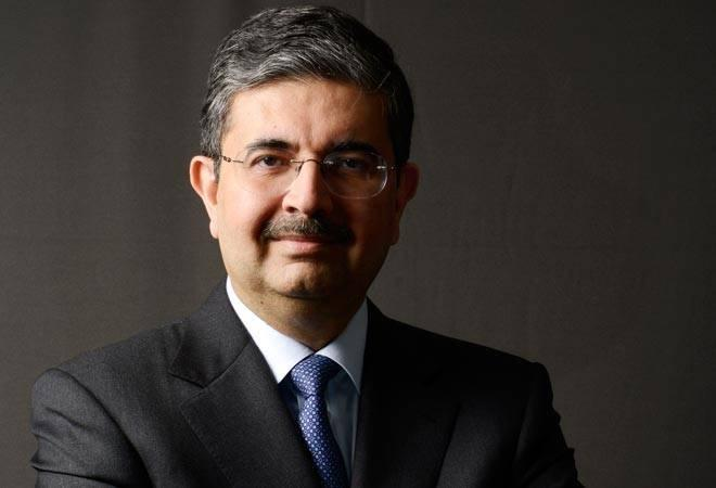 Kotak Mahindra Bank sees big growth opportunity in stressed assets