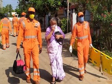 Visakhapatnam gas leak incident: NGT holds LG Polymers prima facie accountable, but application of 'strict' instead of 'absolute' liability may dilute case
