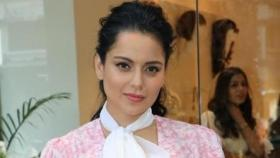 'Who gives you the right to burn buses and create ruckus?': Kangana Ranaut opens up on CAA protests