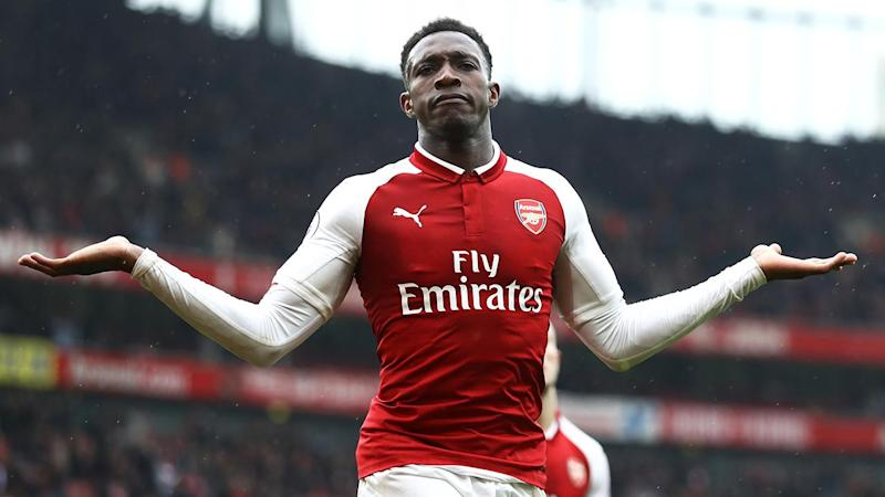 Chelsea suffer fresh Champions League blow, Welbeck doubles up for Arsenal