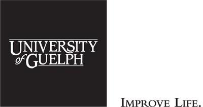 University of Guelph (CNW Group/University of Guelph)