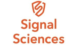 Signal Sciences Named LA's 'Best Places to Work' by Los Angeles Business Journal for Second Consecutive Year