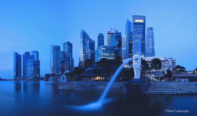 Singapore secured record S$16 billion investment commitments in 2012