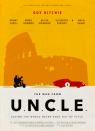 """Looking for something on the lines of 'Ocean's Eleven'? Something fun, with action, and style? Guy Ritchie's 'The Man from U.N.C.L.E.' brings together Henry Cavill, Armie Hammer, Alicia Vikander and Hugh Grant in this fast-paced action movie based in 1963, at the height of the Cold War. You can watch it on <a href=""""https://www.primevideo.com/detail/0STAKMTDTEO79OMTTX4ZKUECOK/ref=atv_sr_def_c_unkc__1_1_1?sr=1-1&pageTypeIdSource=ASIN&pageTypeId=B07GX2M3WM&qid=1593500931"""" rel=""""nofollow noopener"""" target=""""_blank"""" data-ylk=""""slk:Prime Video"""" class=""""link rapid-noclick-resp"""">Prime Video</a>."""