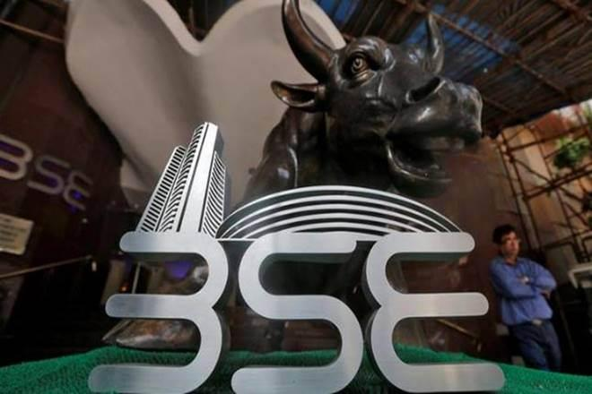 The Indian headline indices- Sensex and Nifty ended flat on Thursday. The major gainers on BSE are M&M, Tata Motors, Axis Bank and ONGC, while the leading losers are Tech Mahindra, Reliance Industries, Power Grid and HCL Tech.